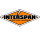 Interspan